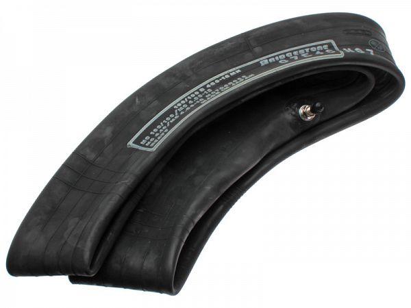 "Slange 18"" - 4.60-18 - Bridgestone"