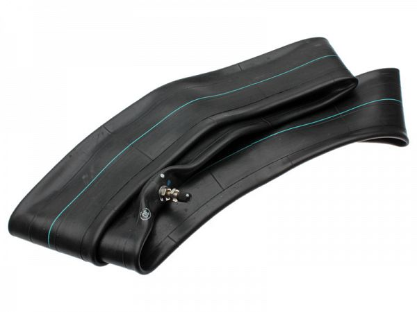 "Slange 19"" - 100/90-19 - Bridgestone"