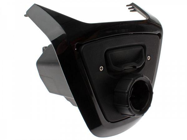 Smartphone box for steering shield - original