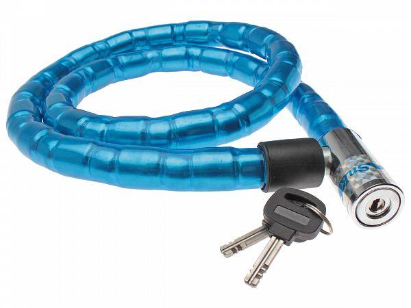 Snake Joint lock, 120 cm