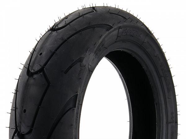 Sommerdæk - Michelin Bopper, 120/70-12