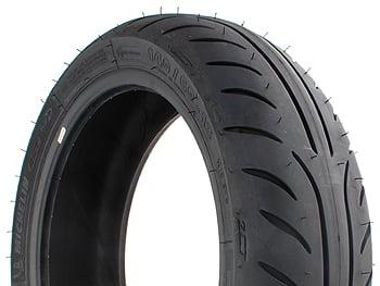 Sommerdæk - Michelin Power Pure, 130/60-13