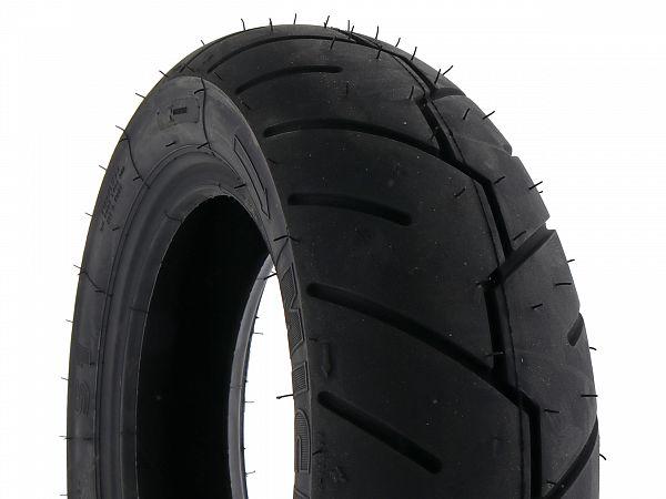 Sommerdæk - Michelin S1, 130/70-10