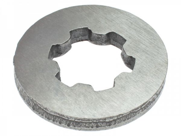 Spacer plate for clutch bowl, extremely - original