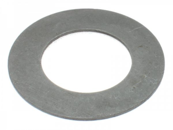Spacer plate for clutch bowl, inner - original