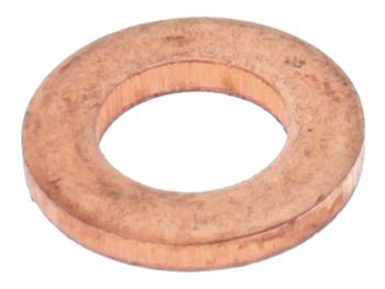Spændeskive til bolt til vandpumpe - original