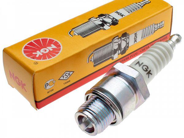 Spark Plug - NGK 2T, B8HS