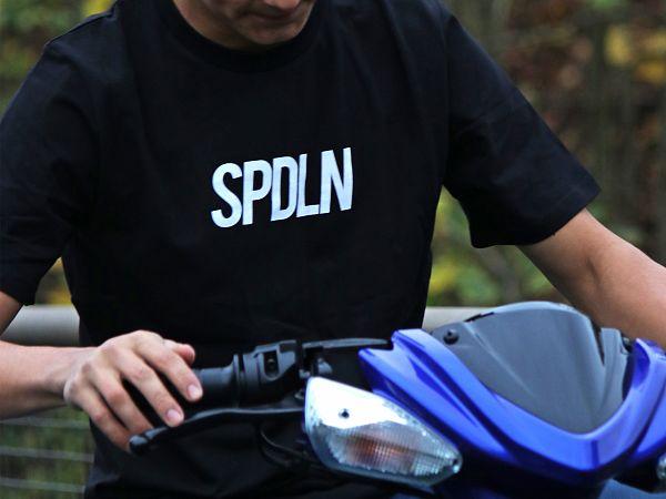 SPDLN T-Shirt