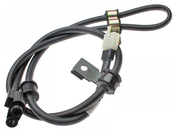 Speedometer cable - original