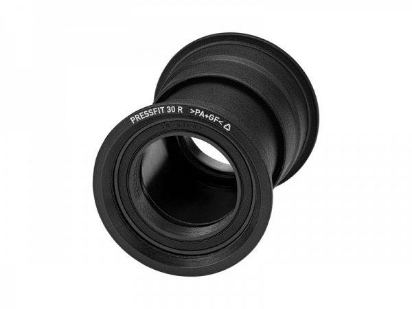 Sram BB30 Press-Fit Krankboks. 68/92mm