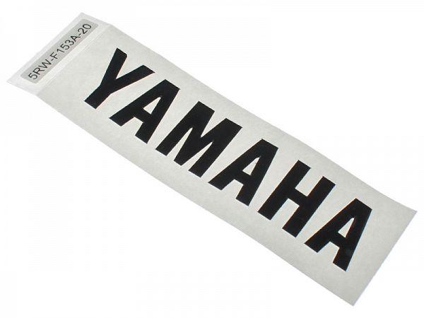Staffering - Yamaha - original