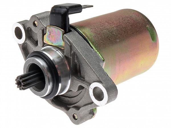 Starter motor - 10T
