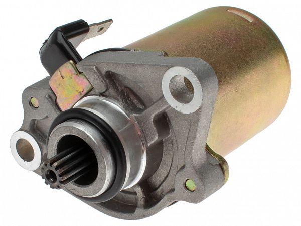 Starter motor - 11T