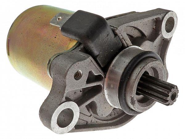 Starter motor - original