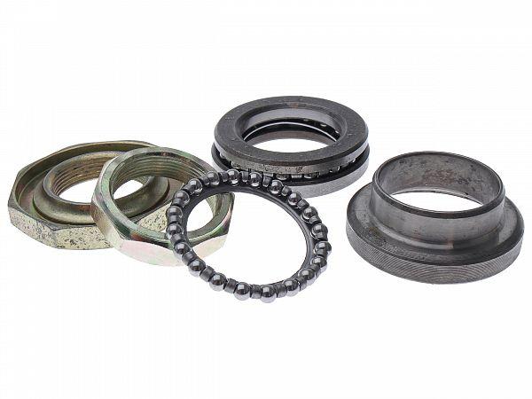 Steering Joints - Standard OEM