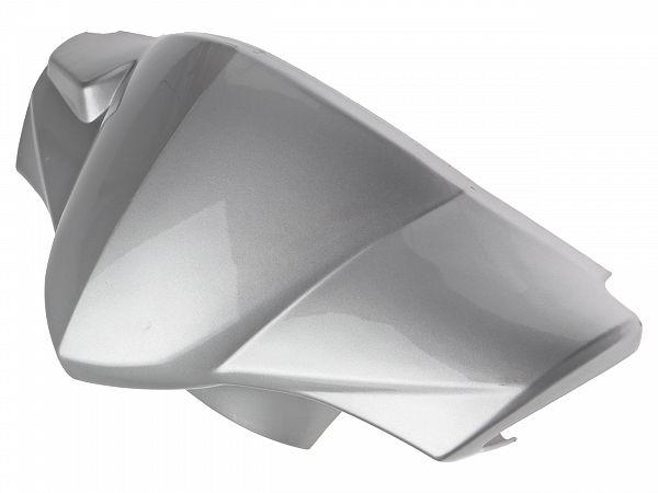 Steering shield - gray - original