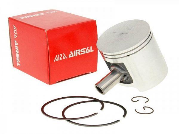 Stempel - Airsal Sport 69,4 ccm
