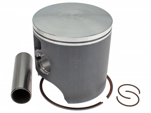 Stempel - Roost HAVOC 95/100ccm - ø14mm