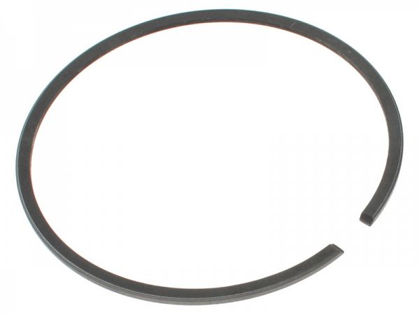 Stempelring - 53mm - original