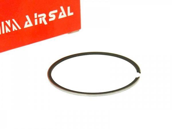 Stempelring - Airsal T6-Racing 70ccm