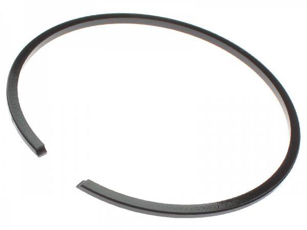 Stempelring - Polini 50x1,5mm