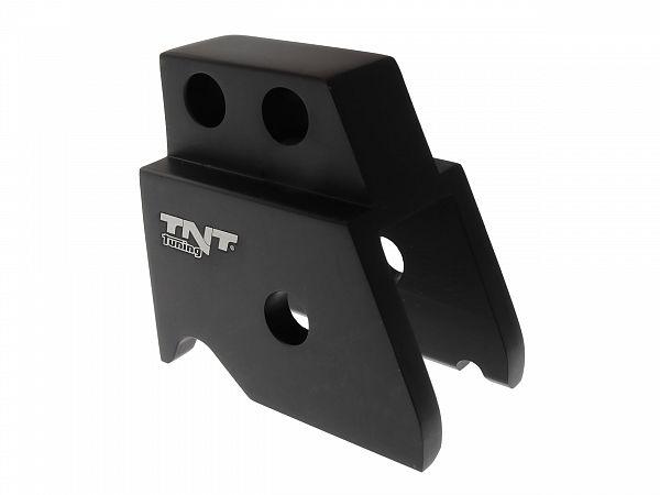 Støddæmperforhøjer - TNT - matsort