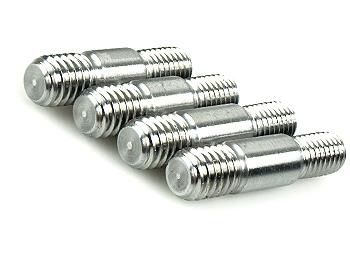 Støttebolte til cylinder - Stage6 R/T 70/85/95ccm
