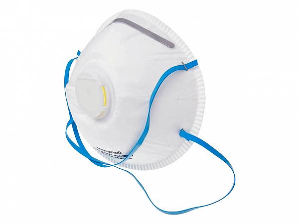 Støvmaske, FFP1 - HPX