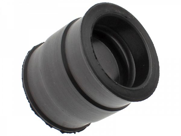 Studs adapter - Polini 25-28.5mm
