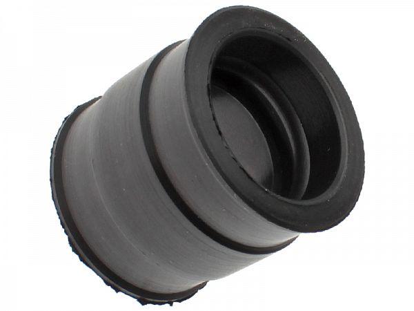 Studs mellemstykke - Polini 25-28,5mm