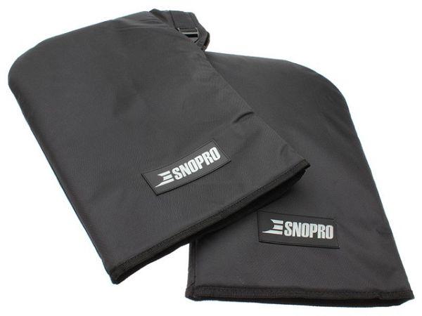 Styrluffer - Snopro