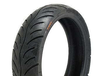 Summer tires - CST C6031 100 / 60-12