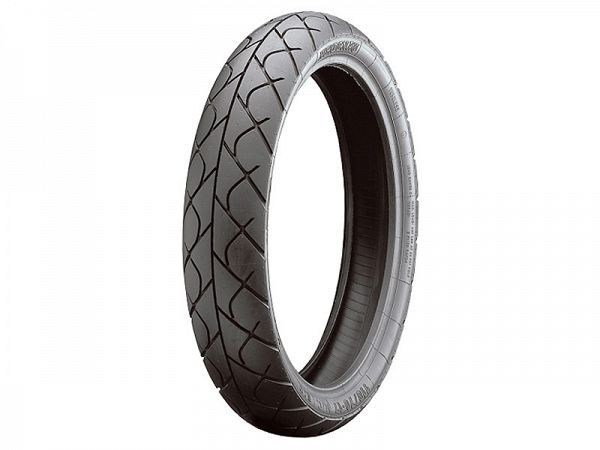 Summer tires - Heidenau K63 90 / 80-16