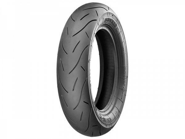 Summer tires - Heidenau K80SR - 140 / 70-12