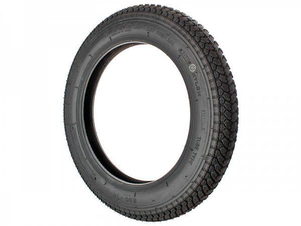 """Summer tires - Kenda K315 3.00-12 """""""
