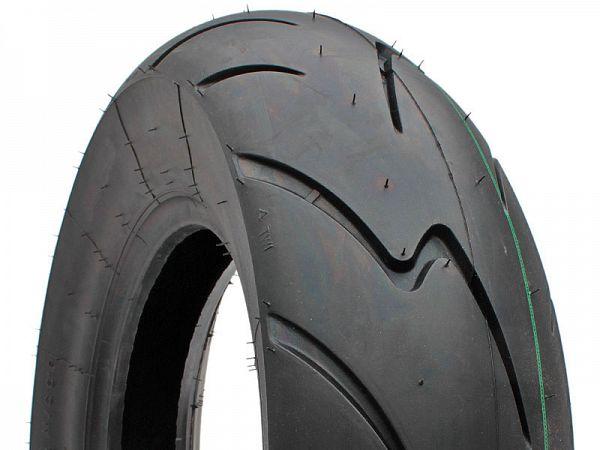 Summer tires - Maxima S1 - 120 / 90-10