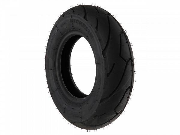 Summer tires - Michelin Bopper  - 130 / 90-10