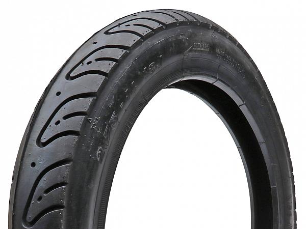 Summer tires - Vee Rubber - 2.75-14