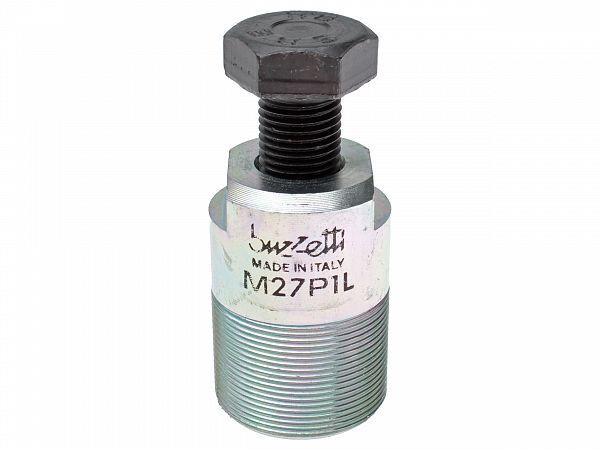 Svinghjulsaftrækker - Buzzetti 27x1mm
