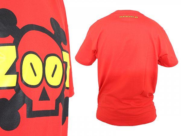 T-Shirt - Zoot