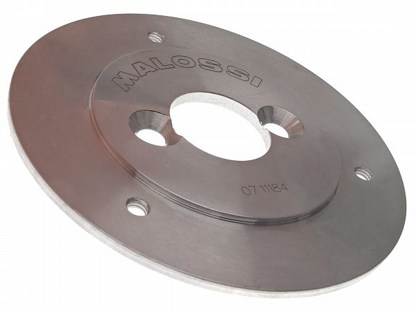 Tænding - Malossi adapter for innerrotor