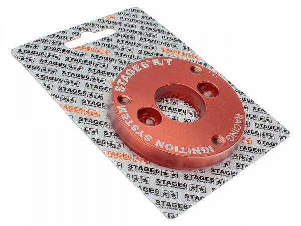 Tænding - Stage6 adapter for innerrotortænding