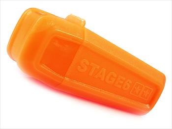 Tændrørsholder - Stage6