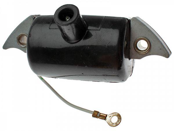 Tændspole - Bosch type