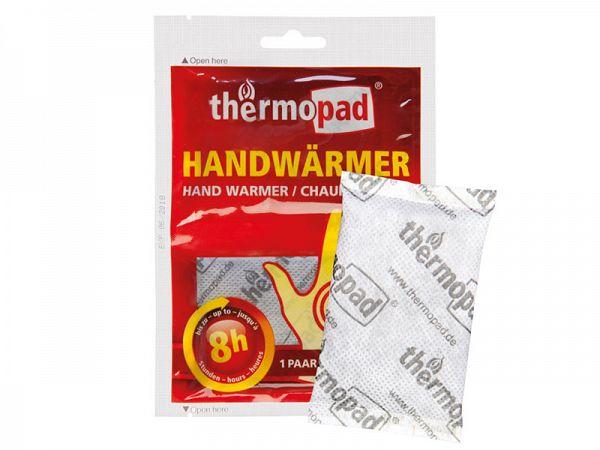 Thermopad Håndvarmere
