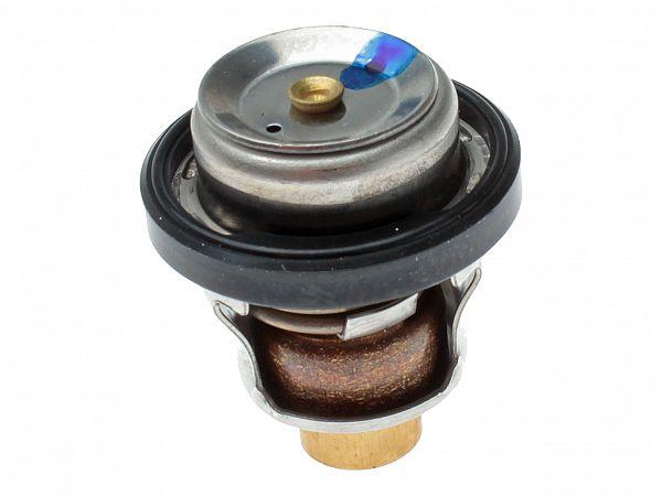 Thermostat - original