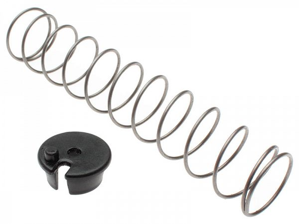 Throttle spring for Polini CP