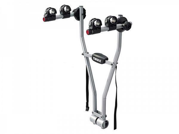 Thule Xpress Cykelholder, 2 Cykler