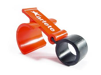 Tilbehør - Ariete Brake Lock