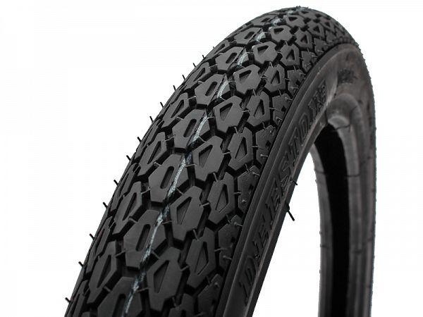 Tires - Deestone Street 2.00-17